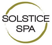The Solstice Spa